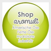 Aromainfo-Ingrid-Karner-Aromatherapie-Shop-1