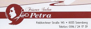 Frisiersalon-Petra-Seiersberg-1