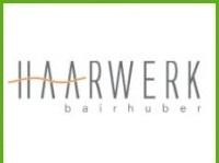 Haarwerk Bairhuber Friseur Micheldorf 11