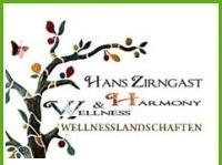 Hans Christian Zirngast Wellnesslandschaften