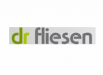 DR Fliesen, Rottenhofer und Dietrich GesbR