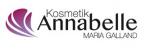 Kosmetik annabelle – Salzburg