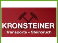 Kronsteiner Top Logo 2