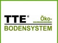 Zahrer TTE Öko Bodensysteme Top Logo 2