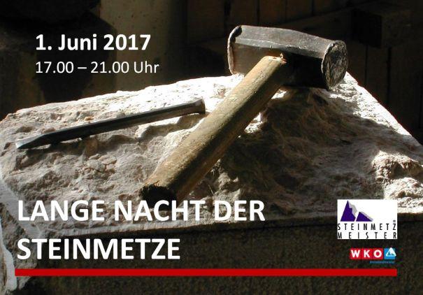 Steinmetz Tirol Neumayr 3