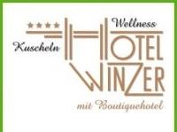 Hotel Winzer Artikel Logo