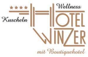 Hotel-Winzer-St.-Georgen-2