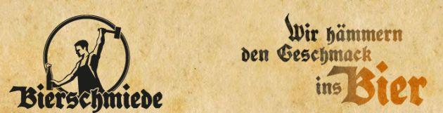 Bierschmiede-Steinach-am-Attersee-3