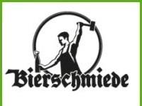 Bierschmiede Top Logo