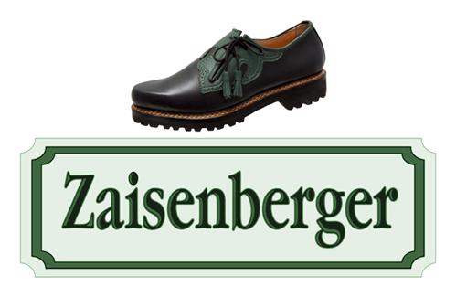 Schuhaus-Zaisenberger-Bad-Aussee-1
