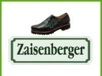 Schuhmacher Zaisenberger