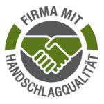 Baumeister Mario Gigler GmbH – Schärding