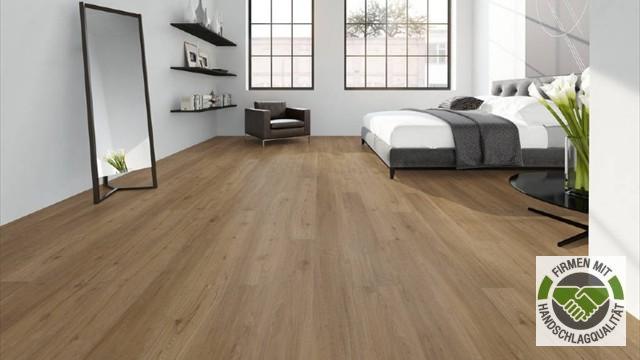 pertiller raumausstatter salzburg kirchenstra e 31. Black Bedroom Furniture Sets. Home Design Ideas